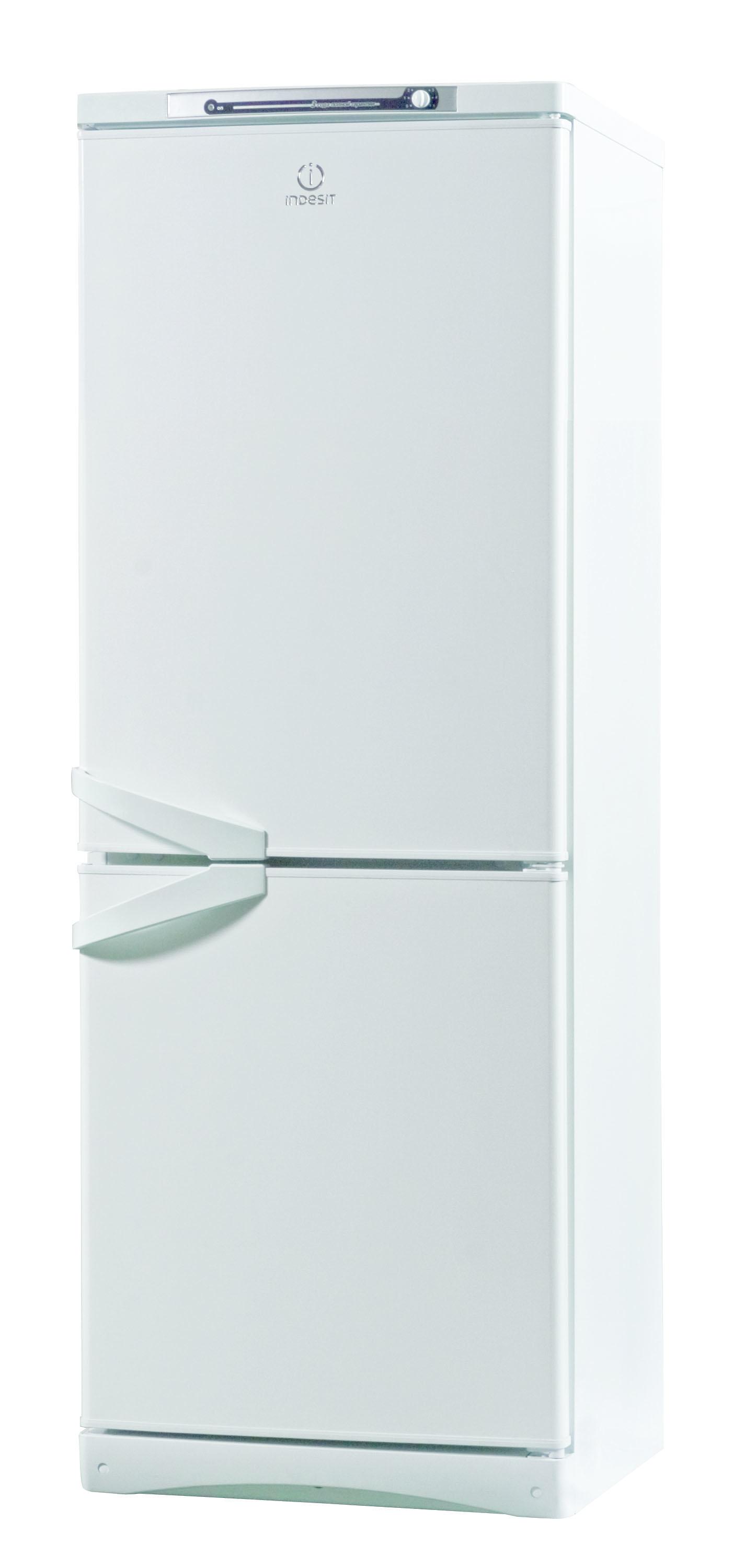Холодильники: хиты продаж июля