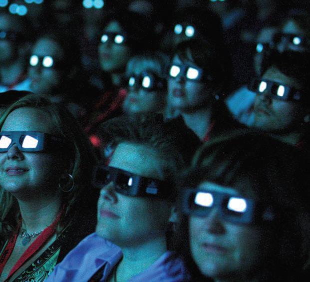 торренты фильмы 3d для просмотра на 3d телевизорах