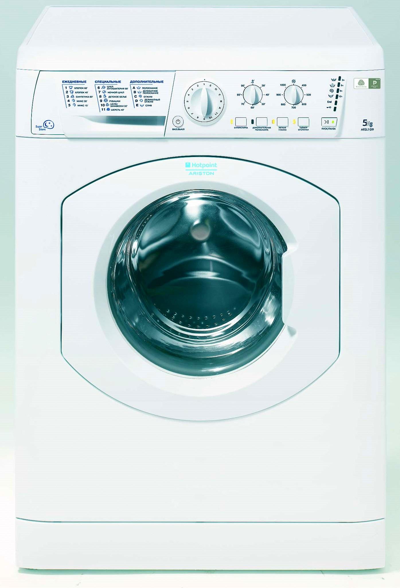 инструкция к стиральной машине bosch wab 20060sn