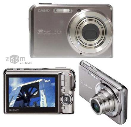Как правильно выбрать цифровую компактную фотокамеру?