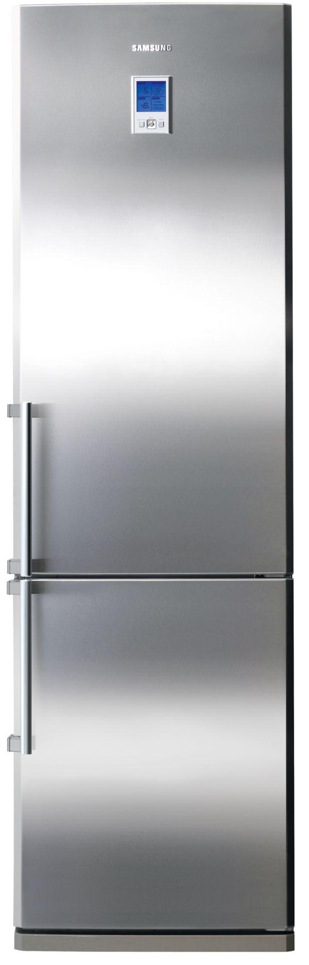 Инструкция Холодильнику Самсунг No Frost