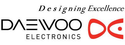 Новая малая кухонная техника Daewoo Electronics: вкусный квартет
