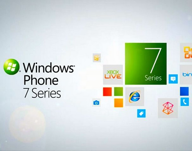 Хакеры взломали мобильную платформу Windows Phone 7.