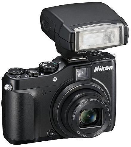 Фотоаппарат «Nikon» | ShopFoto.ru