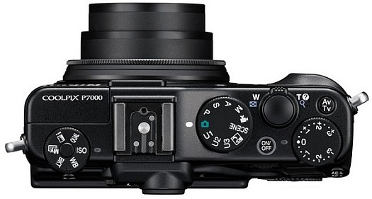10-мегапиксельная фотокамера Nikon COOLPIX P80 - Клуб фотографов Nikon - iNikon.ru | Фотоаппарат никон кулпикс р7000 | Nikon p7000 настройка