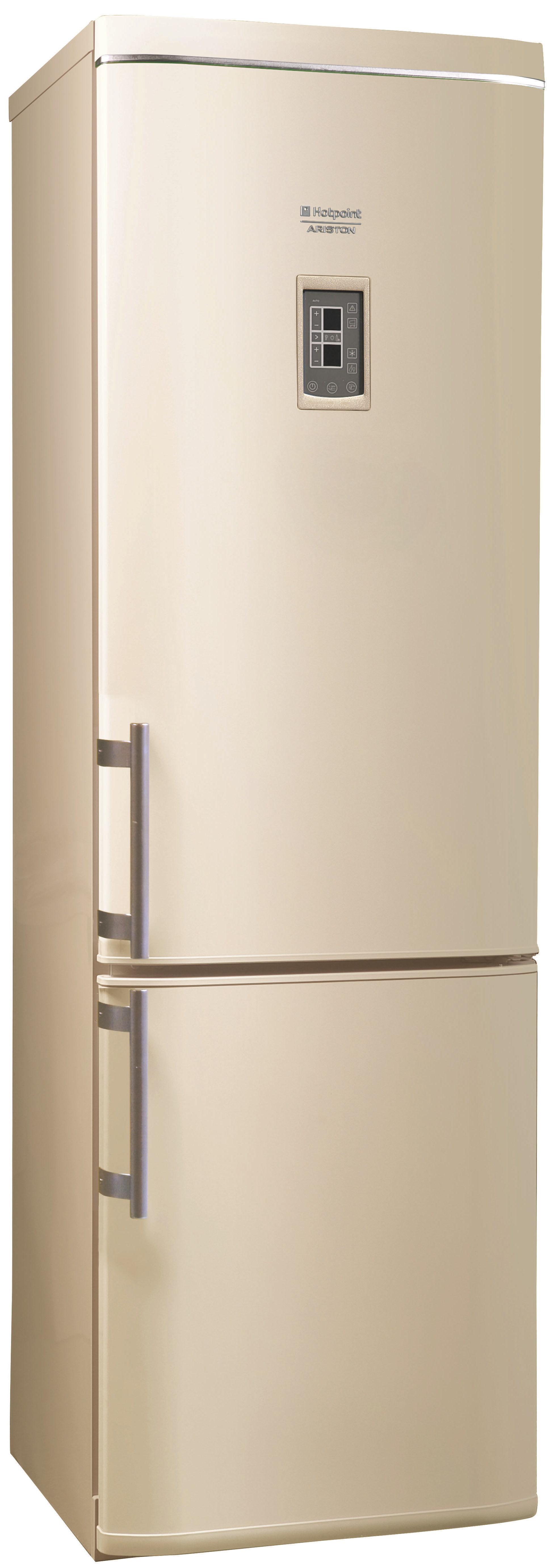 купити холодильник