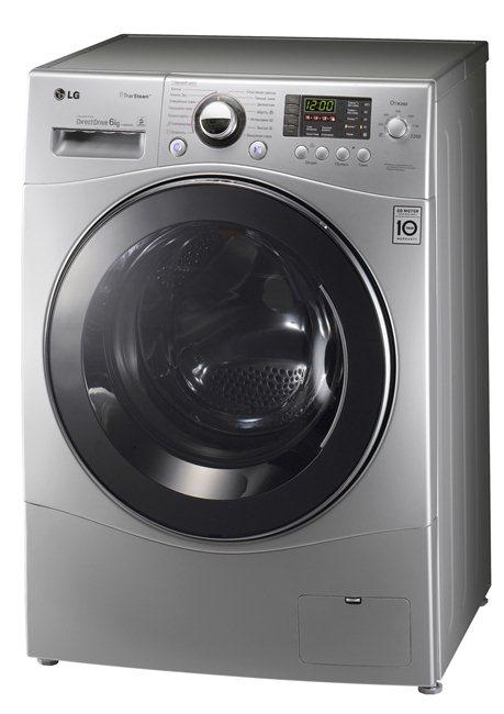 lg новинки 2016год стиральных машин Рейтинг стиральных машин 2015 качество надежность
