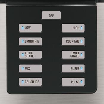 Кофеварка - Bosch - Tka 8Sl1 Solitaire Инструкция