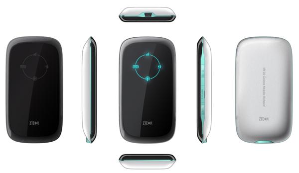 Роутер 3G Wi-Fi Билайн: в лесу как дома. Cтатьи, тесты, обзоры