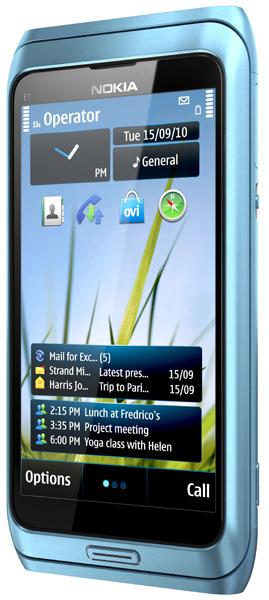 Эмулятор Android Для Nokia N8