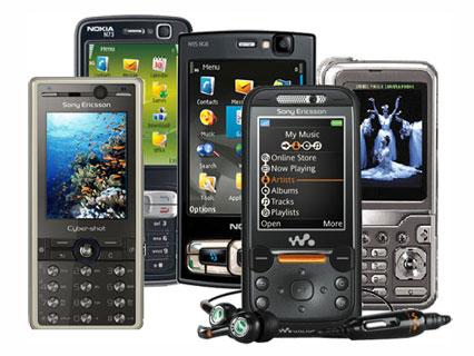 Игры на телефон нокия 700 мобильных телефонов