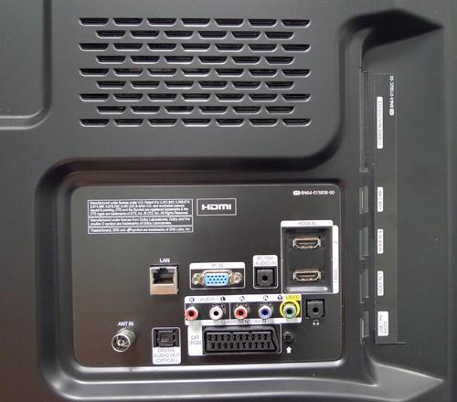 пульт для телевизоров самсунг фото