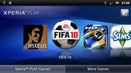game_menu_420_90_27158.jpg (420Г—236)