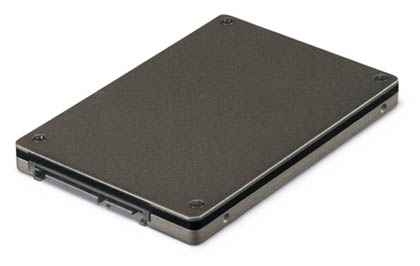 Buffalo показала скоростной SSD-накопитель дешевле 1000 долларов