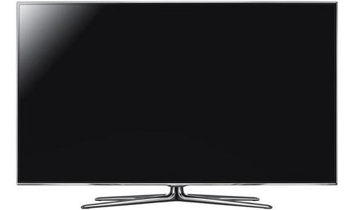 Обзор Samsung UE55D8000