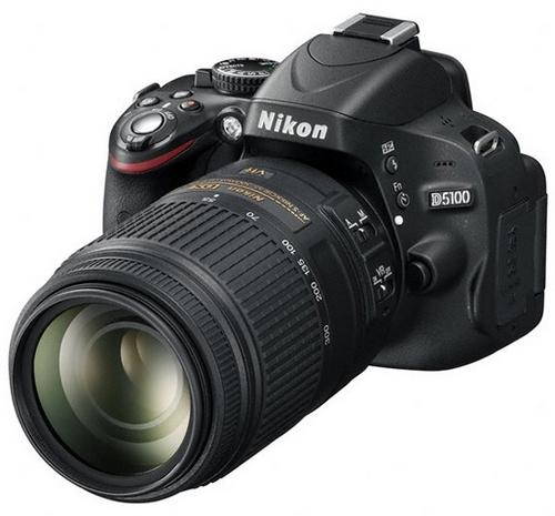 Nikon D5000 - Фотография для любителей Тесты обзоры советы уроки