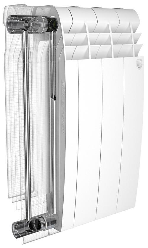 Quel radiateur electrique pour une chambre de 10m2 - Quel radiateur pour chambre ...