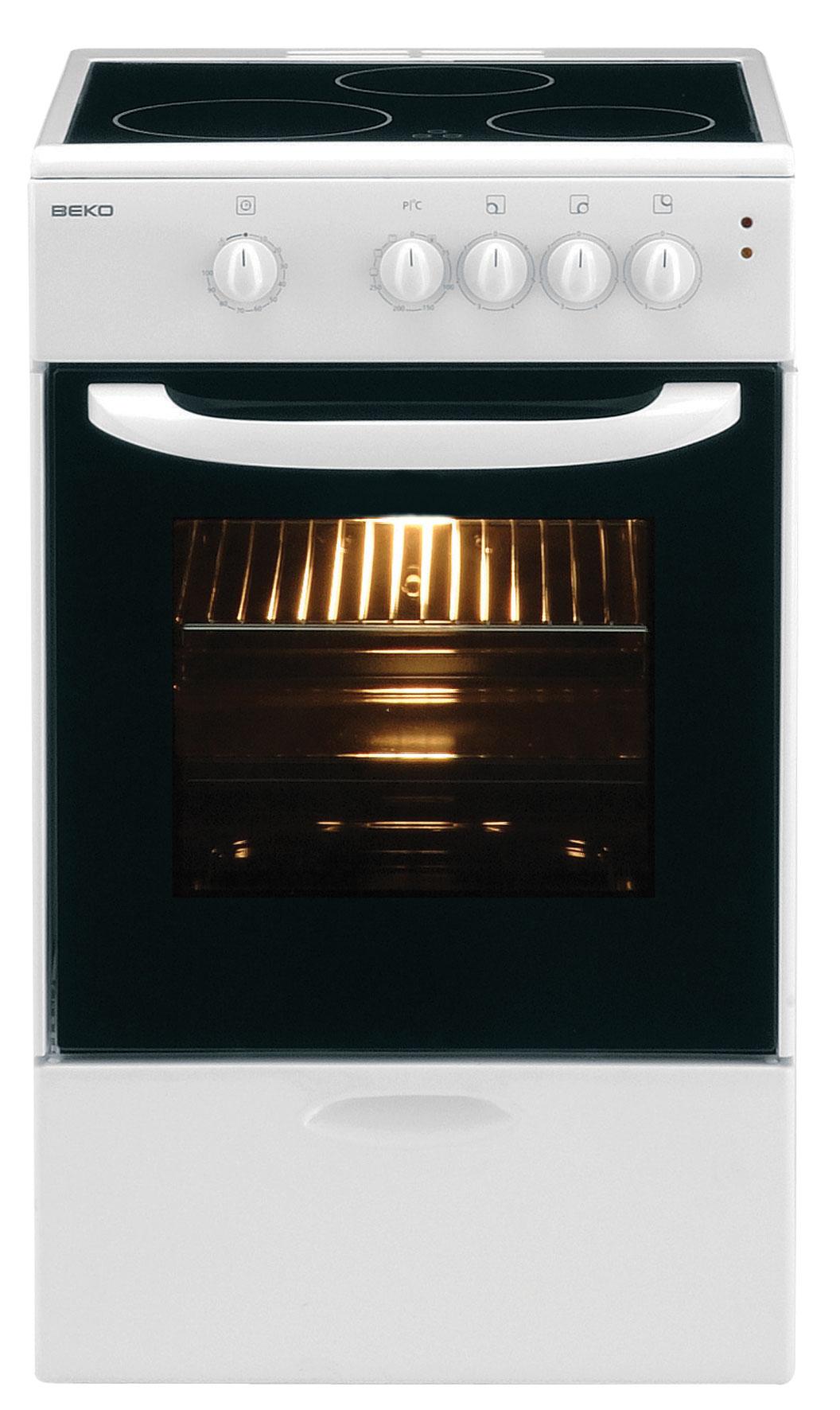 инструкция к холодильнику electrolux er 9004b