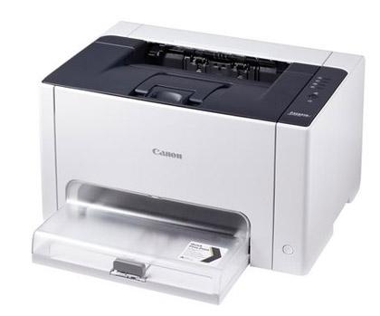 скачать драйвера для принтера canon мфу 3010