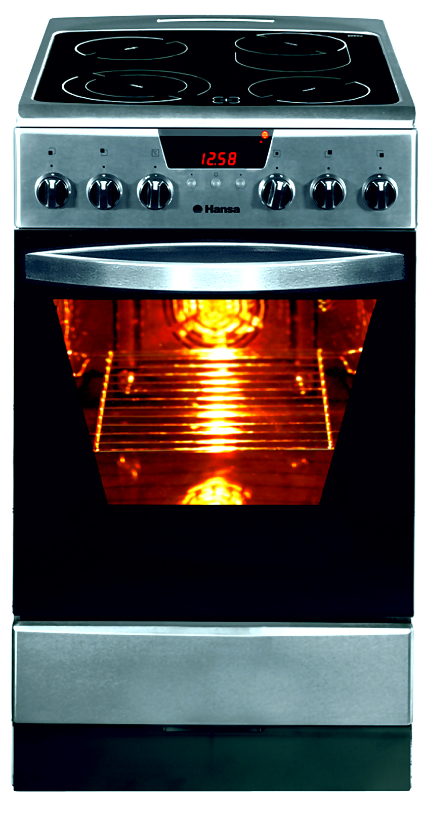 холодильник электролюкс erb 36402 w инструкция по эксплуатации