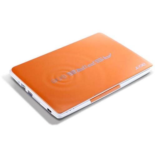 скачать драйвер на сетевой карты для ноутбука hp