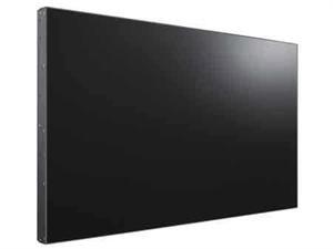 Samsung показала LED-панель UD55A с ультратонкой рамкой