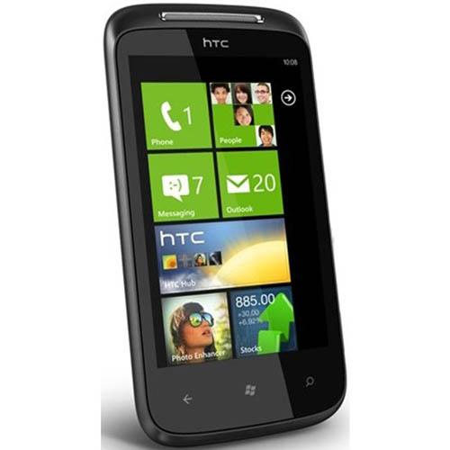 TOUCH2 HTC TÉLÉCHARGER POUR SKYPE