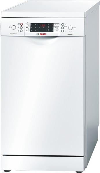 Посудомойка с теплообменником Пластинчатый теплообменник Машимпэкс (GEA) VT130 Шахты