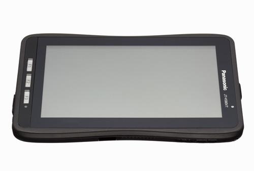 Panasonic BizPad 7