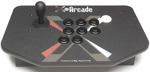 Игровые автоматы манипуляторы самые честные игровые автоматы онлайн