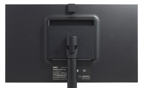 NEC MultiSync EX231Wp