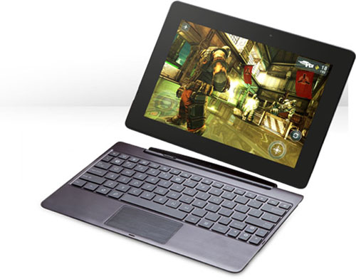 http://filearchive.cnews.ru/img/zoom/2012/01/10/asus_eee_pad_transformer_prime_1_7ddc8.jpg
