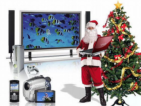 http://filearchive.cnews.ru/img/zoom/2012/01/10/christmas_gifts_for_men.jpg