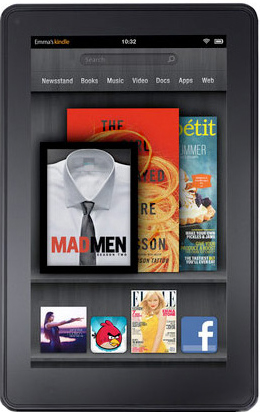http://filearchive.cnews.ru/img/zoom/2012/01/10/kindle_front.jpg