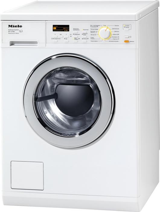 Инструкция по эксплуатации стиральной машинки bosch wlx 20461 oe