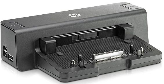 Док-станция HP Docking Station