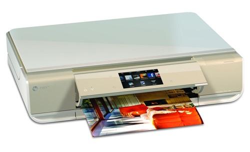 Скачать драйвер для принтера 1102