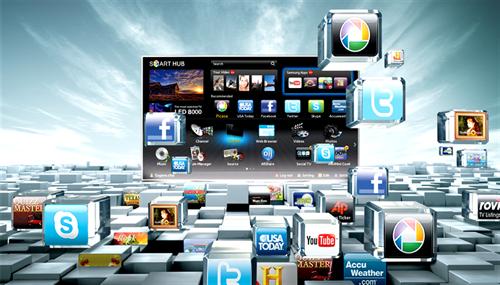 Tv Через Интернет