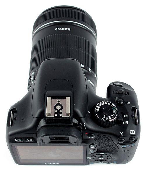 Best camcorder for amateur