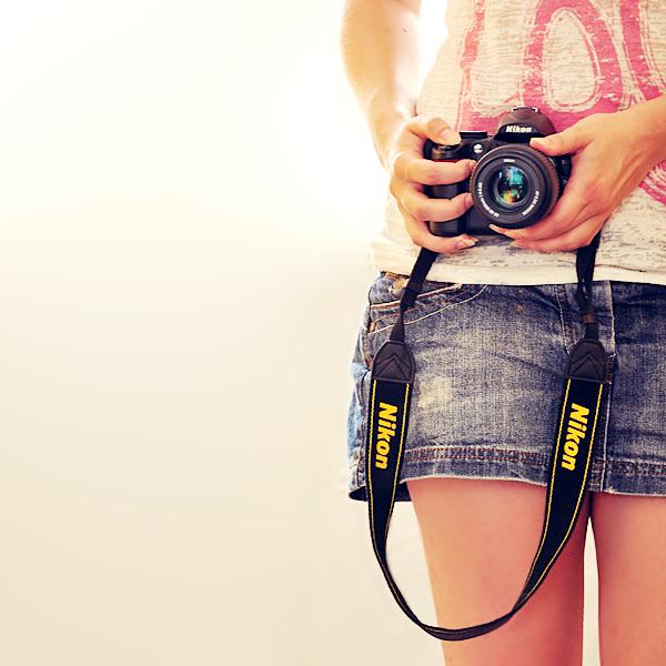 Как выбрать зеркальный фотоаппарат? Зеркальные фотоаппараты для начинающих. Что лучше Nikon или Canon?
