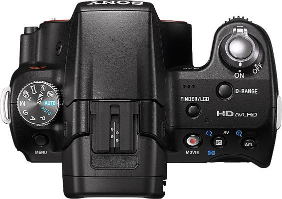 best-camera-for-amateur-photographer-photo-editing-sample