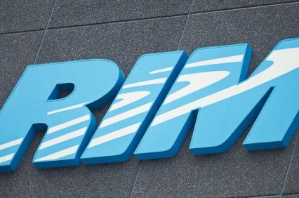 Новое сокращение штата RIM обещает стать вторым менее чем за год
