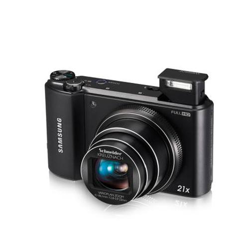 Samsung Digimax L60 Инструкция