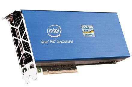 """На ней находится 22-нанометровая микросхема, , в распоряжении которой находится  """"не менее 8 ГБ памяти GDDR5 """"."""