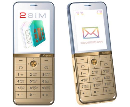 Виды телефона explay - 1b4d5