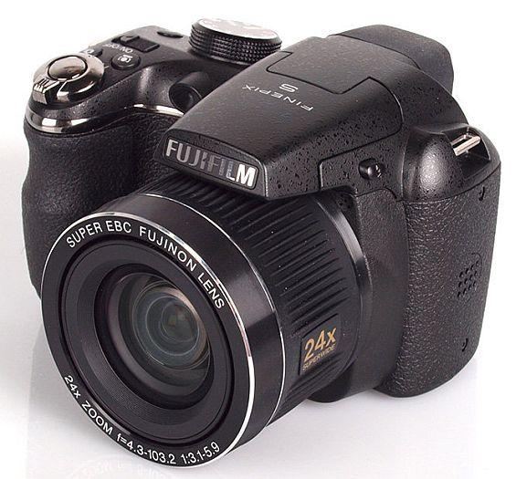Все о фото - Сравнительный обзор Fujifilm X-Pro1