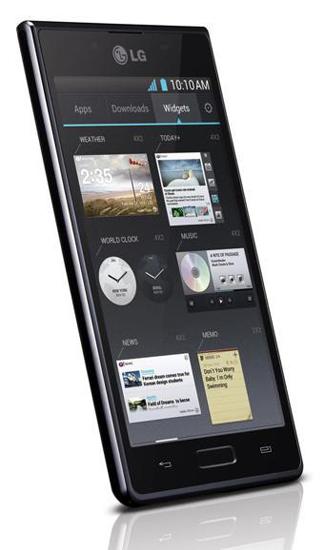 Выбор zoom лучшие смартфоны лета 2012