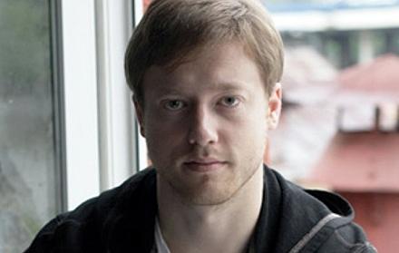 Дмитрий Ицков обратился за помощью к самым богатым людям планеты