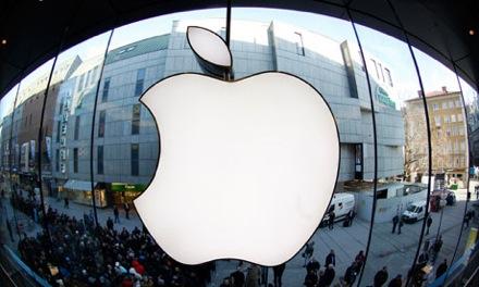 Определена предварительная дата анонса нового iPhone и iPad mini