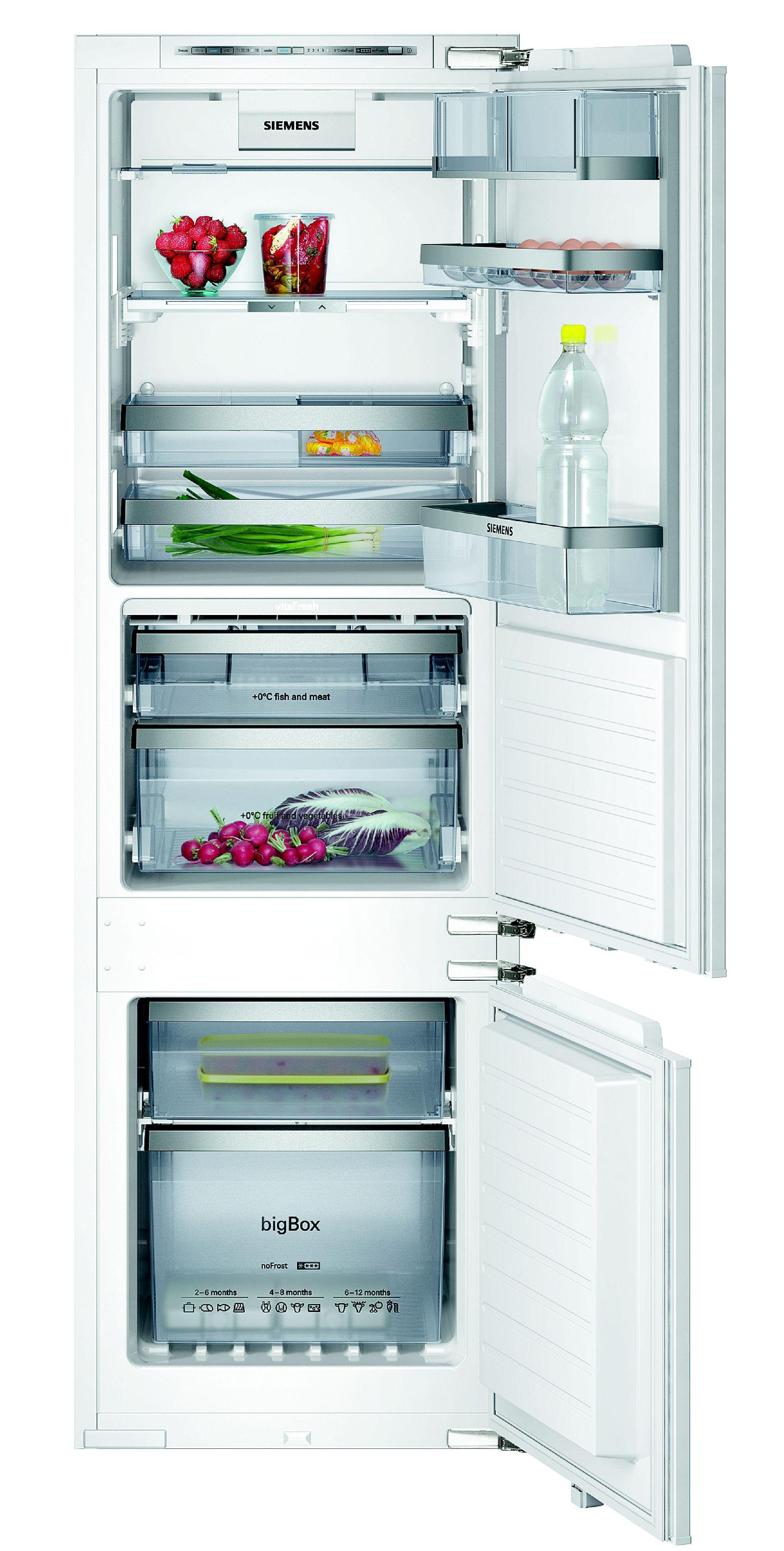 rt-63 fmvb холодильник samsung инструкция